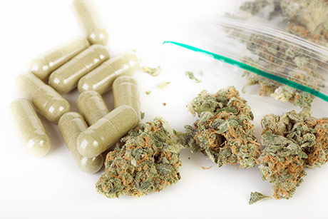 cbd pills online